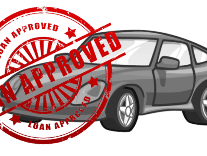 5 Tips to Buying A Car After Bankruptcy
