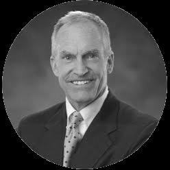 Utah Debt Attorney