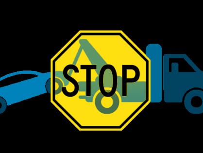 How to Stop Car Repossession in Utah