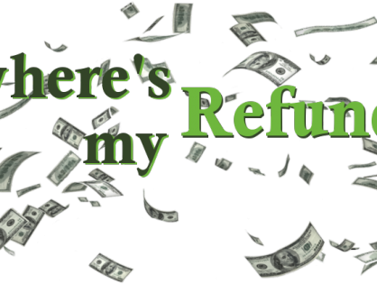 How to Keep Your Tax Refund in Bankruptcy