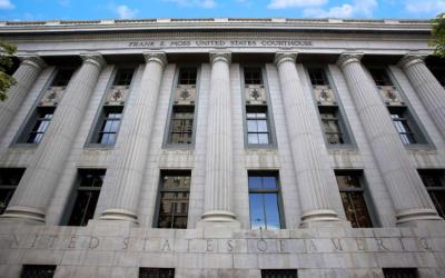 Utah Bankruptcy Laws